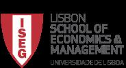 5th International Workshop on the Socio-Economics of Ageing